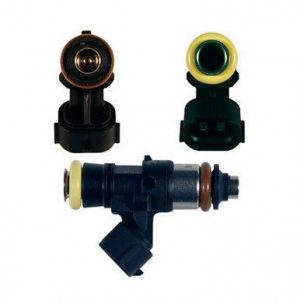 2200CC INJECTORS (SET OF 4)