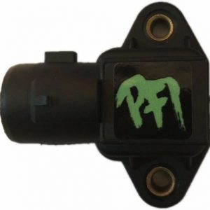 4 BAR HONDA MAP SENSOR (B,D,F,H SERIES)