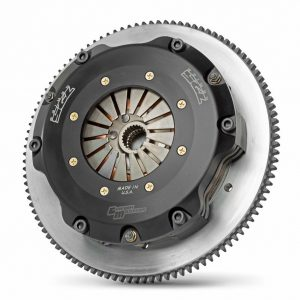 CLUTCH MASTERS 725 SERIES TWIN DISK SRT-4