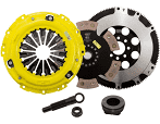 ACT XT/RACE PAD CLUTCH KIT 03-05 DODGE NEON SRT-4