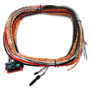FTSPARK-1 HARNESS