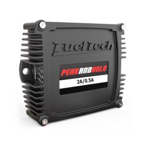 PEAK & HOLD 2A/0.5A DRIVER