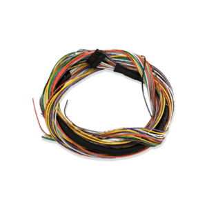 FT400 UNTERMINATED AUXILIARY HARNESS