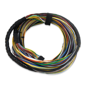 FT400 DYNO EXTENSION – AUXILIARY HARNESS