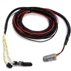 EGT-4 CAN HARNESS