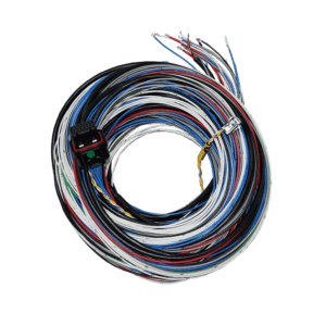 FT450/550 A UNTERMINATED HARNESS