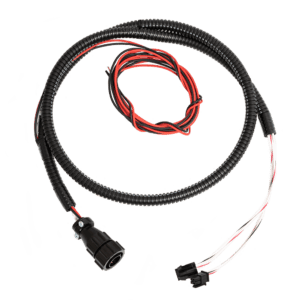EGT-8 CAN HARNESS