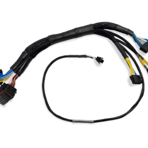 FT500 TO FT600 ADAPTER HARNESS