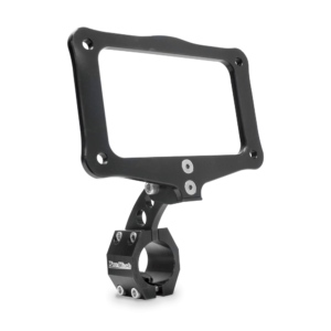FT600 STEERING COLUMN MOUNTING BRACKET