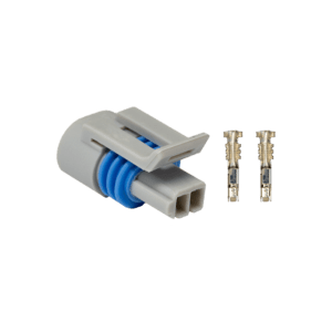 AIR TEMPERATURE SENSOR PLUG KIT