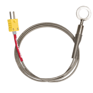CHT – CYLINDER HEAD TEMPERATURE THERMOCOUPLE