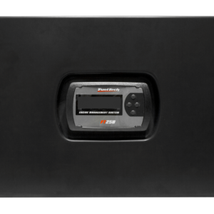 DASHBOARD ECU INSERT PANEL (FT350/400/500)