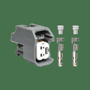 EV6/EV14 INJECTOR CONNECTOR KIT