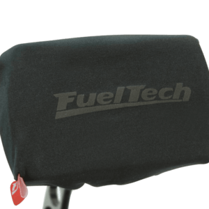 FUELTECH ECU PROTECTION COVER