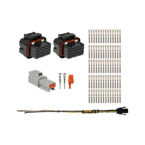 FT600 CONNECTOR KIT