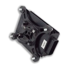 FTSPARK BILLET MOUNTING BRACKET