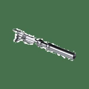 FT450/550/600 TERMINAL