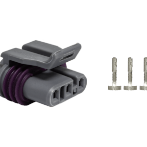 LS 58X CONNECTOR KIT
