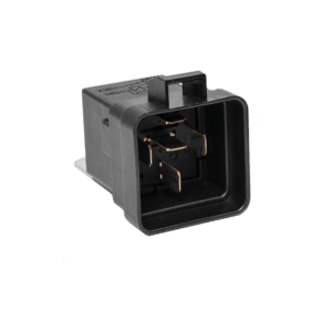 SEALED RELAY 40A