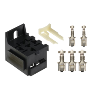 RELAY HOLDER KIT
