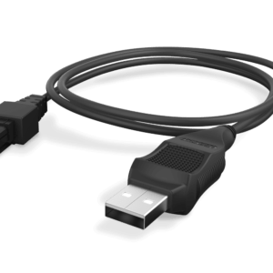 USB/CAN CONVERTER CABLE