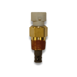 AIR TEMPERATURE SENSOR