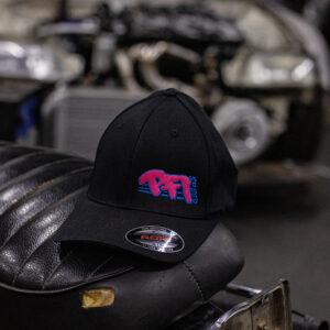PFI Hat