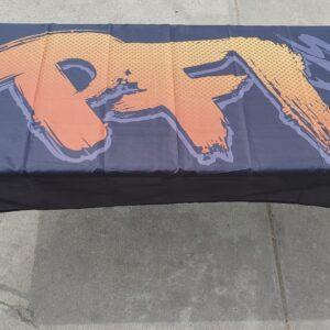 PFI Flag